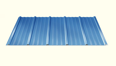 Lysaght 174 Roof And Wall Cladding Tata Bluescope Steel