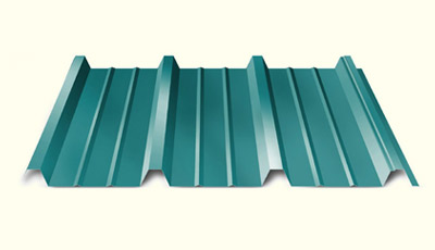 Tata Bluescope Roofing Sheet Weight 12 300 About Roof