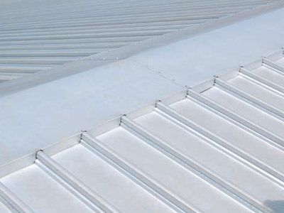 Lysaght 174 Roofing Sheets And Accessories Tata Bluescope Steel