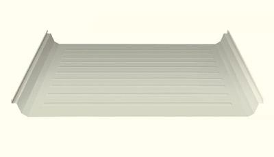 MR24® Standing Seam