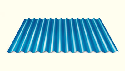 Corrugated Roof Sheets Steel Roofing Sheets Industrial