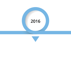journey logo 13