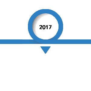 journey logo 16