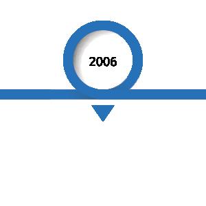 journey logo 2