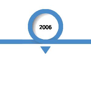 journey logo 3
