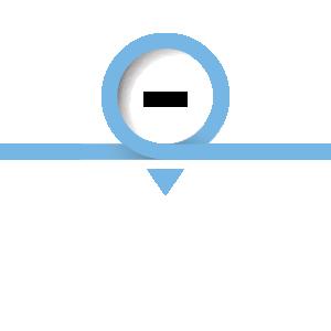 journey logo 5