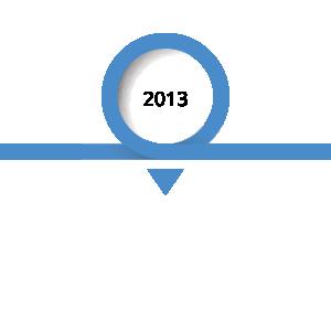 journey logo 7