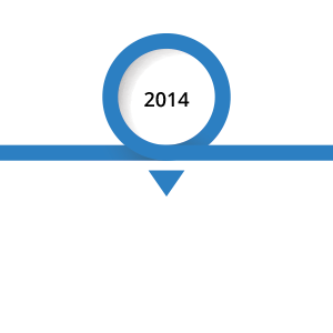 journey logo 8