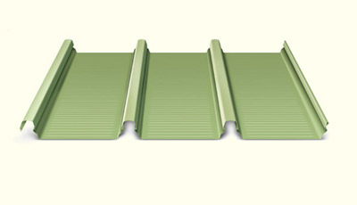 KLIP-LOK®700 Concealed