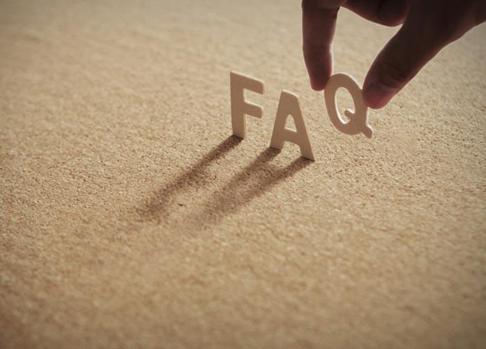 LYSAGHT® FAQs thumbnail