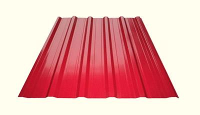 VARYDEK™ 1000 Trapezoidal