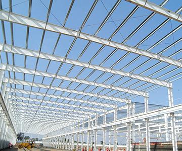ECOBUILD® Building Systems