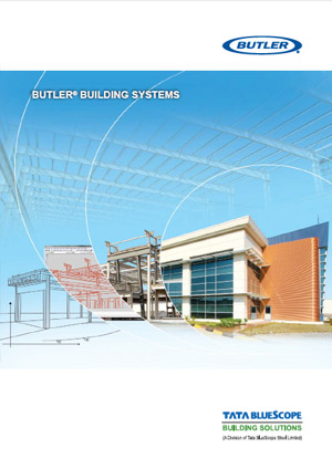butler india building solutions