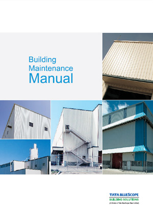 butler manual