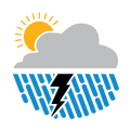 COLORBOND® Value Proposition Durability Logo