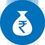 ECOBUILD® Cost Effective Solution