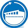 ecobuild provides complete building solutions