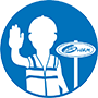 ECOBUILD® Safe Erection Practices
