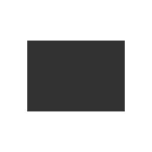 DURASHINE® sheets mark of genuity icon