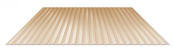 PANELRIB® 1110 Liner Panel System