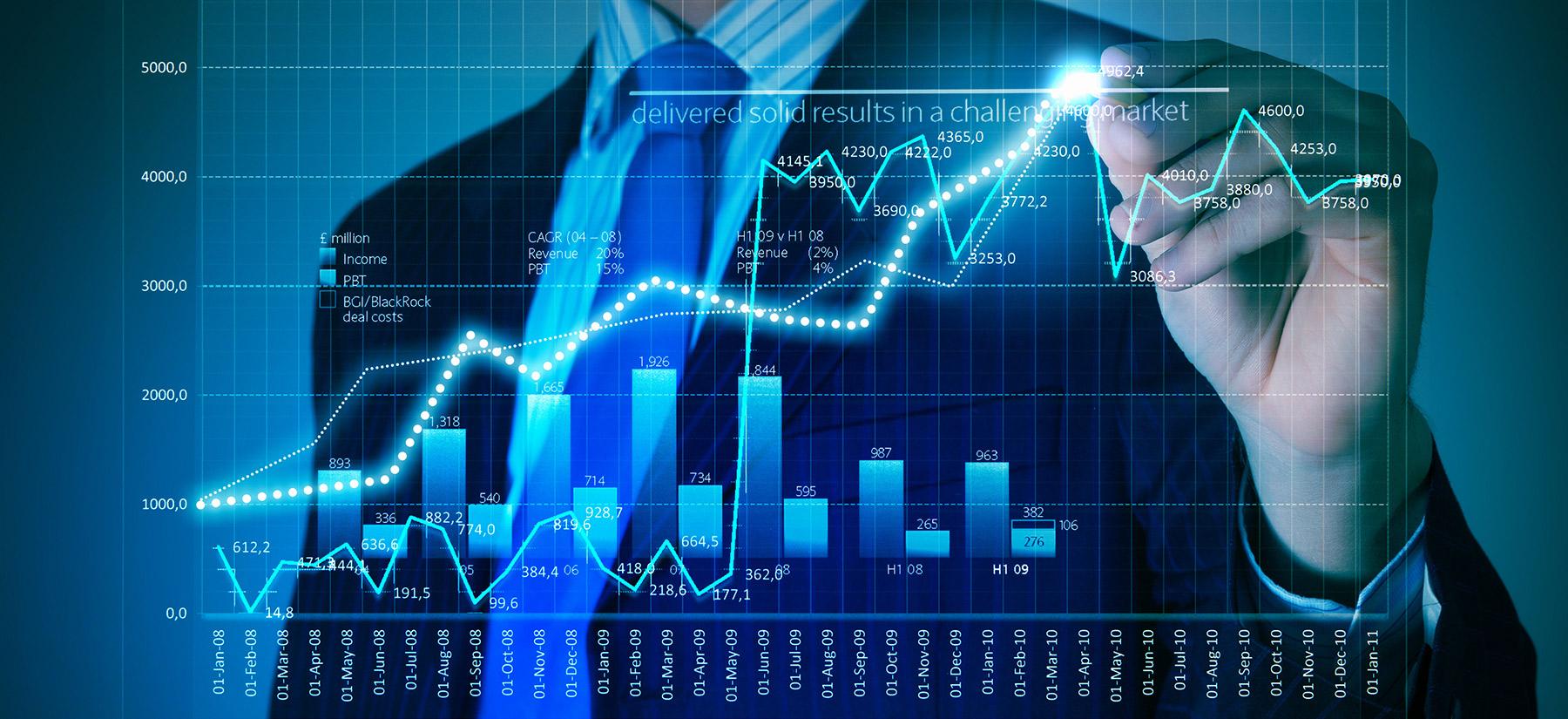 Investor Relations - Tata BlueScope SteelTata BlueScope Steel