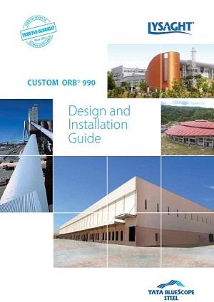 design & installation guide