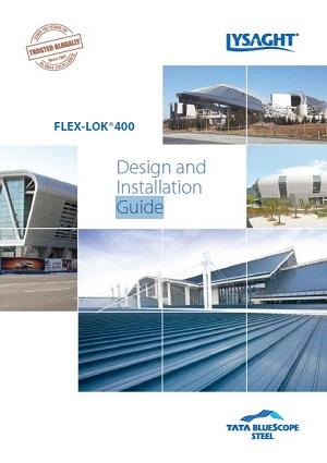 flexlok 400