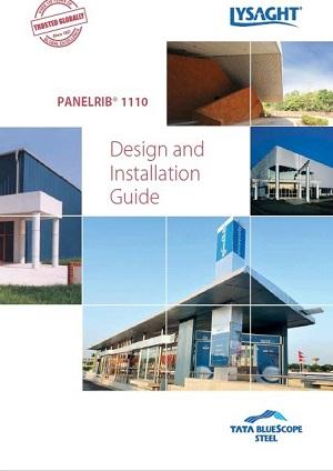 panelrib 1110