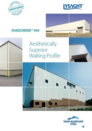 shadowrib 900