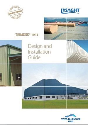 trimdek-1015