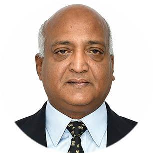 Rajeev singhal - director